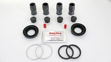 REAR Brake Caliper Seal Repair Kit (axle set) BMW 3 SERIES E30 1982-1992 (3304)