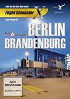 Mega Airport Berlin-Brandenburg (PC, 2014, DVD-Box)