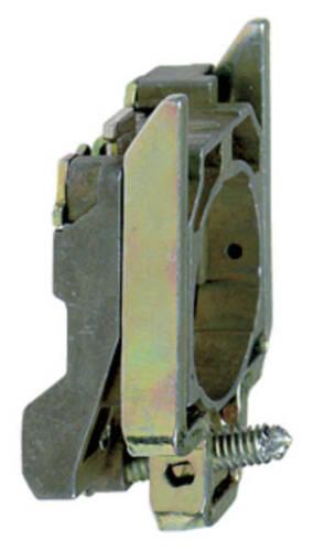 1 Stk Schneider Befestigungsflansch XB5A ZB4BZ009
