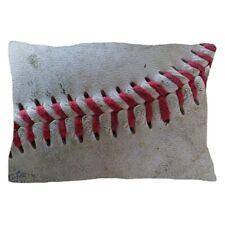 "1277881469 CafePress Sloth Standard Size Pillow Case 20/""x30/"""