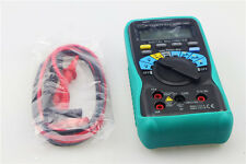 Kyoritsu 1009 Digital Multimeter Brand New