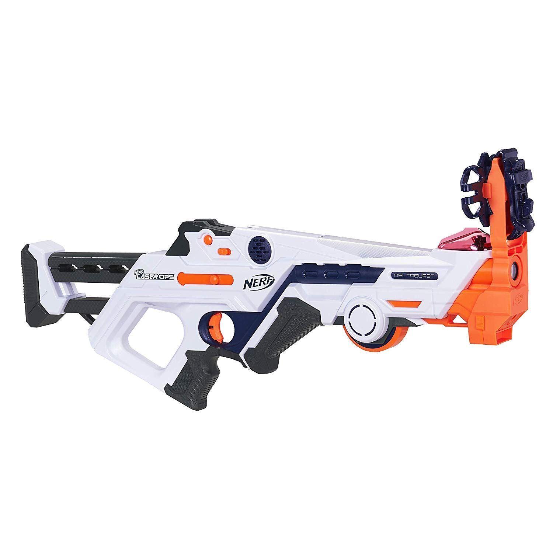 Nerf Laser Ops Pro Deltaburst