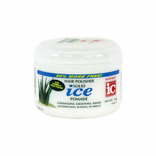 Fantasia ic hair polisher solid ice pomade 6 oz ebay fantasia ic hair polisher solid ice pomade 6oz sciox Images
