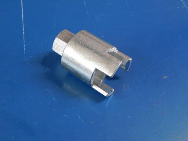 502522202KIT Husqvarna Clutch Removal Tool /& Piston Stop 504910605