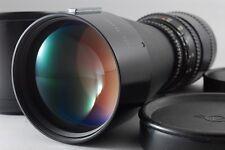 【AB- Exc】 HASSELBLAD Carl Zeiss Tele-Tessar C 350mm f/5.6 T* Lens JAPAN #2365
