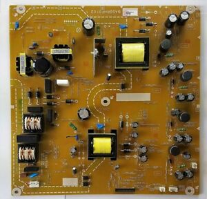 Details about Factory New A5GRHMPW Power Supply FW55D25F-DS4