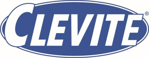 Clevite Mahle Rod+Main Bearings Chevy 4.8 5.3 6.0 VORTEC 99-06 standard
