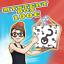 POKEMON-MYSTERY-BOX-CON-CARTE-RARE-PSA-PACCHETTI-VALORE-SUPERIORE miniatuur 7