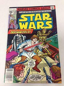 Star-Wars-12-June-1978-Marvel-Comics