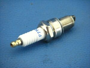 Zündspule für passend für Scheppach SG950 Stromerzeuger Stromaggregat