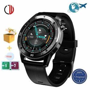 Sport-Smart-Watches-intelligent-fitness-tracker-blood-pressure