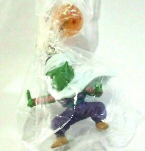 DragonBall Z Bandai Japanese Anime strap miniature figure figurine