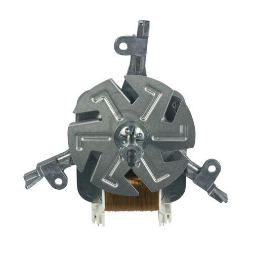 Ventilateur Air Chaud comme Bosch 00641854 ebmpapst rrm//a11-4213 pour four cuisinière