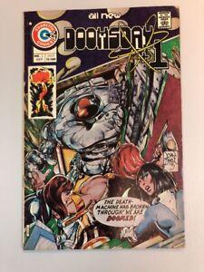 Doomsday-1-2-Charlton-Comics-John-Byrne-1975-Bronze-Age
