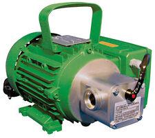 Trockenlaufschutz COMBISTAR Typen 2000-A & 2000-B