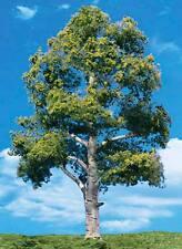 """Woodland Scenics TR3538 N/HO Waters Edge Tree 7"""" - 8"""" Train Scenery"""