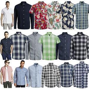 Jack /& Jones Polo Shirts Mens Assorted