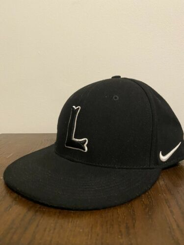 Luther Baseball Hat