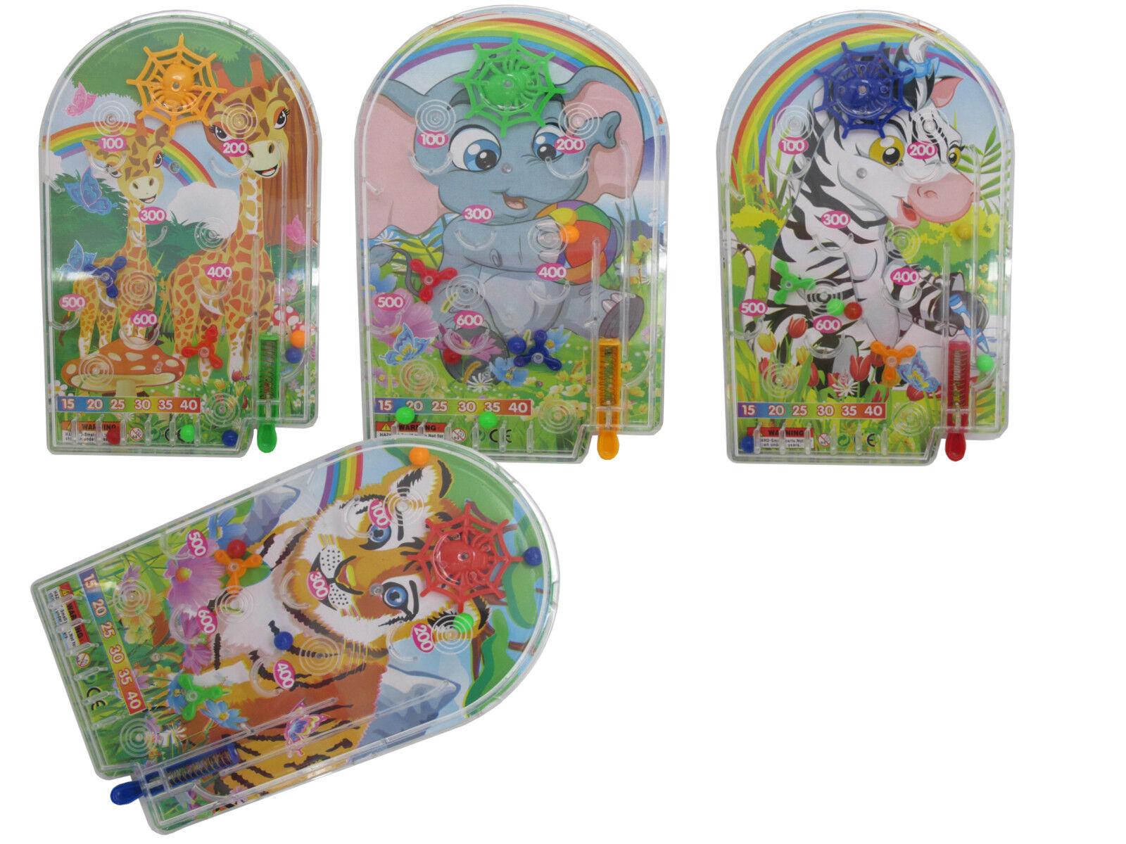 Flipper XXL patience Jeu Mitgebsel jeu ENFANTS ANNIVERSAIRE patience jouet jeu Mitgebsel de voyage 4552c7