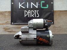 MINI COOPER S R56 R57 1.6 PETROL 2009-2011 ENGINE STARTER MOTOR 75500178004