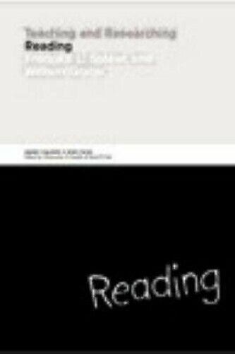 Lehren und Researching von Grabe, William