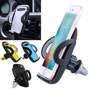 360-Universal-Car-Air-Vent-Mount-Holder-Stand-Cradle-For-Mobile-Phone-GPS-PDA