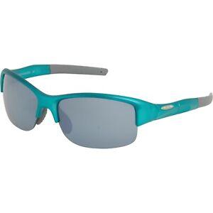 New-Suncloud-Torque-Mirror-Sunglasses-Polarized