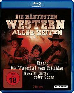 Die-haertesten-Western-aller-Zeiten-3-Blu-rays-Charles-Bronson