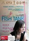 Fish Tank (DVD, 2010)