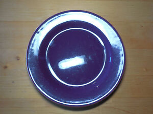 Image is loading Bobby-Flay-BF-Portugal-PLANCHA-Purple-Set-of- & Bobby Flay BF Portugal PLANCHA Purple Set of 3 Dinner Plates 11 ...