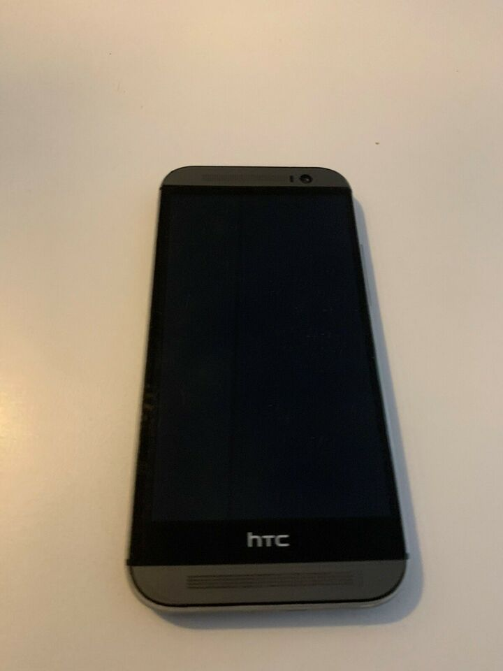 HTC One m8, 16 , God