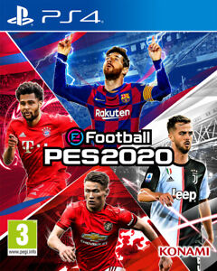 EFOOTBALL-PES-2020-PS4-EU-ITALIANO-INCLUSO-PRO-EVOLUTION-SOCCER-2020