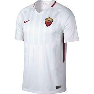 Roma: 2017-2018 (Spanish Edition)