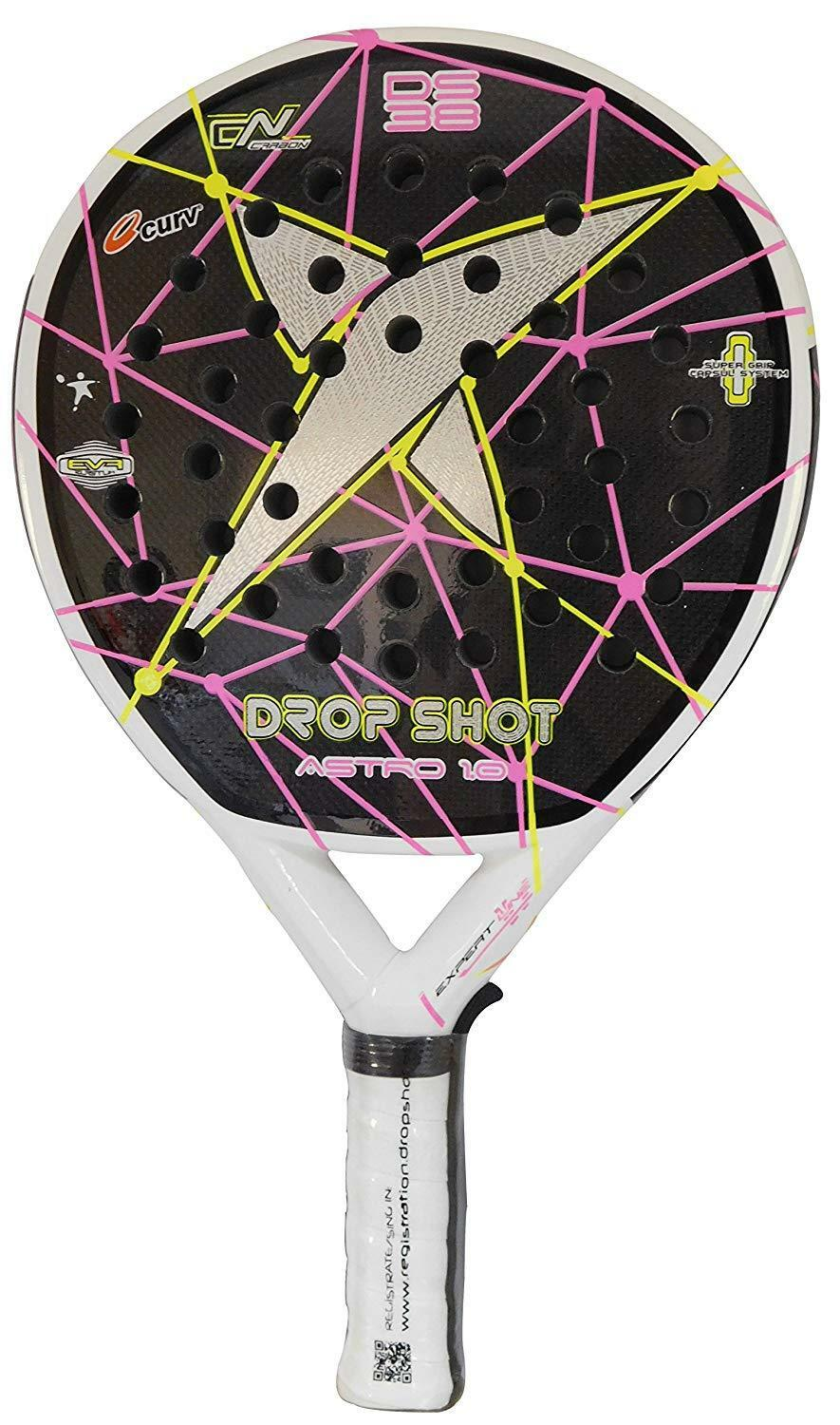 Drop Shot Astro 1.0 Raquette Paddle
