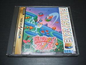 Sega-Saturn-Fantasy-Zone-Japan-SS