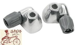 SHIMANO-CS50-CONCAVE-BICYCLE-CABLE-HOUSING-STOPS-FOR-STEEL-TITANIUM-DOWNTUBES