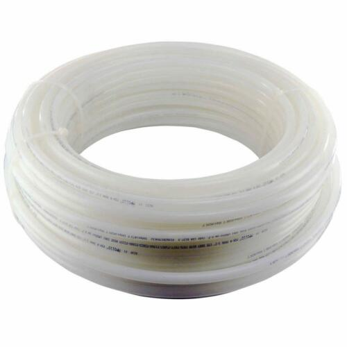 Ductile Flexible White x 300 ft Apollo PEX-A Expansion Pipe 1//2 in