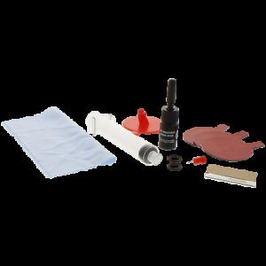 Kit-de-reparation-pour-fissure-pare-brise-Fissure-Du-Verre-Vitre-De-Voiture