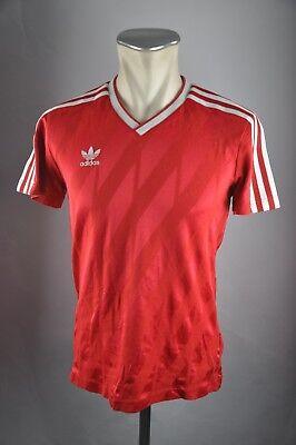 Adidas Russland away Jersey Trikot Gr.S