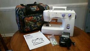 kenmore sewing machine 385 15208400 9 multistitch pedal tools owner rh ebay com kenmore sewing machine model 385 owners manual kenmore 385 owners manual