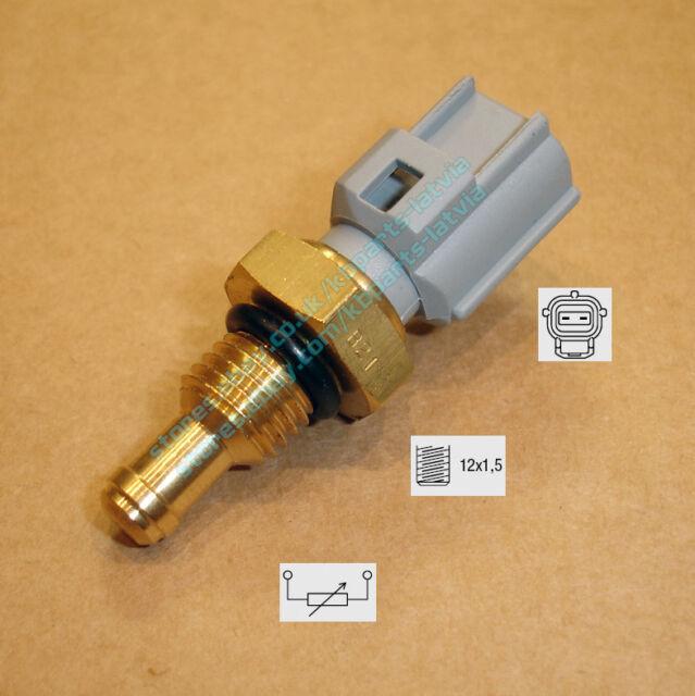 Temperatura Del Refrigerante Sensor De Reemplazo Para Ford Jaguar Mazda Volvo FAE 33735