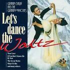 Let's Dance The Waltz von Various Artists (2003)