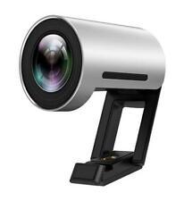 Yealink Yea Uvc30 Room Uvc30 Room 4k Usb Camera