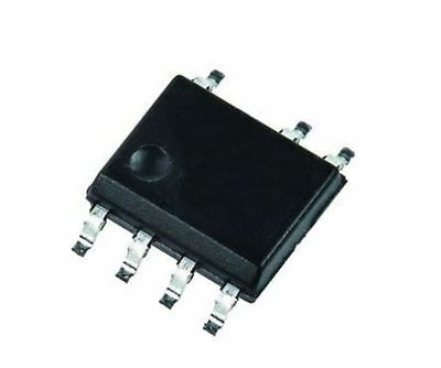 Interruttore Off-Line Power Integrations TNY267GN Ic 267 SMD