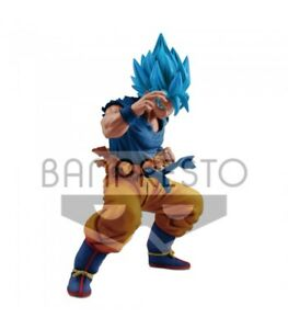 DRAGON-BALL-SUPER-GOKU-SSGSS-MASTERLISE-BANPRESTO-NEW-NUEVA