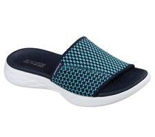 9a983e71443 item 8 Skechers On The Go 600 Nitto Slides Memory Foam Summer Womens  Sandals Flip Flops -Skechers On The Go 600 Nitto Slides Memory Foam Summer  Womens ...