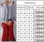 Womens Polka Dot Sleeveless Vest T-Shirt Ladies Summer Swing Tank Tops Blouse