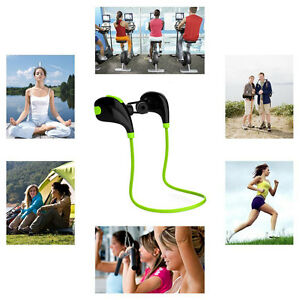Wireless-Bluetooth-Sport-Stereo-Headset-Earphone-For-Cell-Phone-iPhone-Samsung