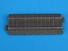 Marklin 24094 Straight track 94,2  mm.     C Track