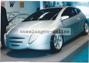 DSN-Thesi-Uno-Foto-Auto-Automobile-Fotografie-Pressefoto-Photograph